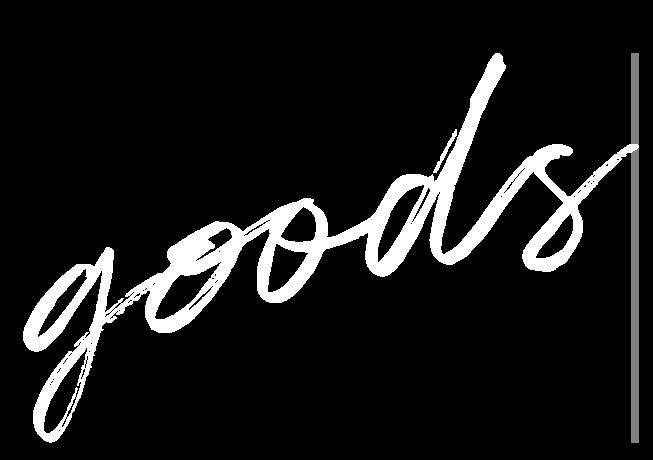 Goods取り扱い商品